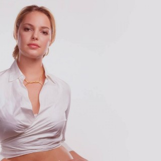 Katherine Heigl wallpapers
