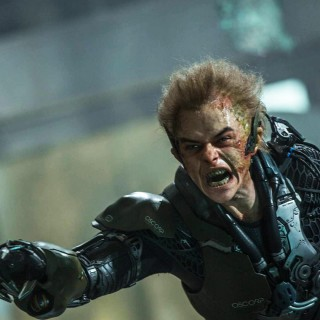 Green Goblin free wallpapers