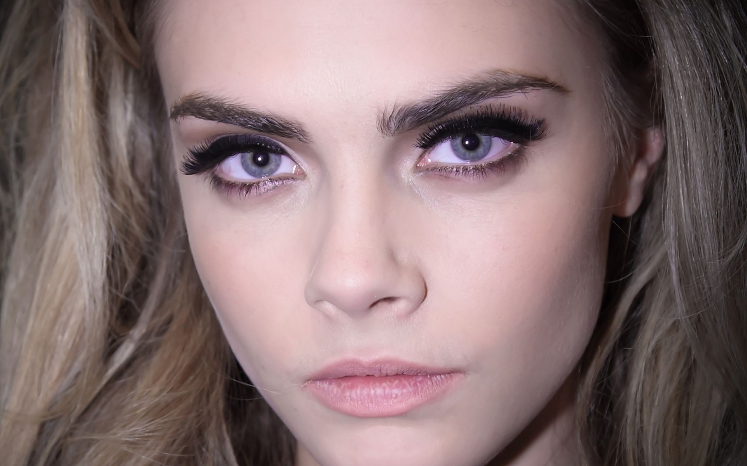 Cara Delevingne HD Wallpapers for desktop download