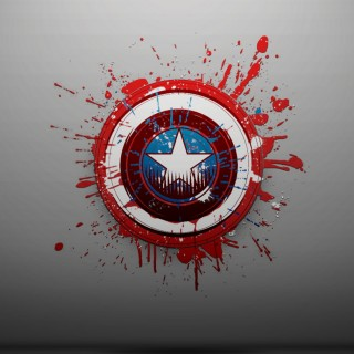 Captain America wallpapers desktop