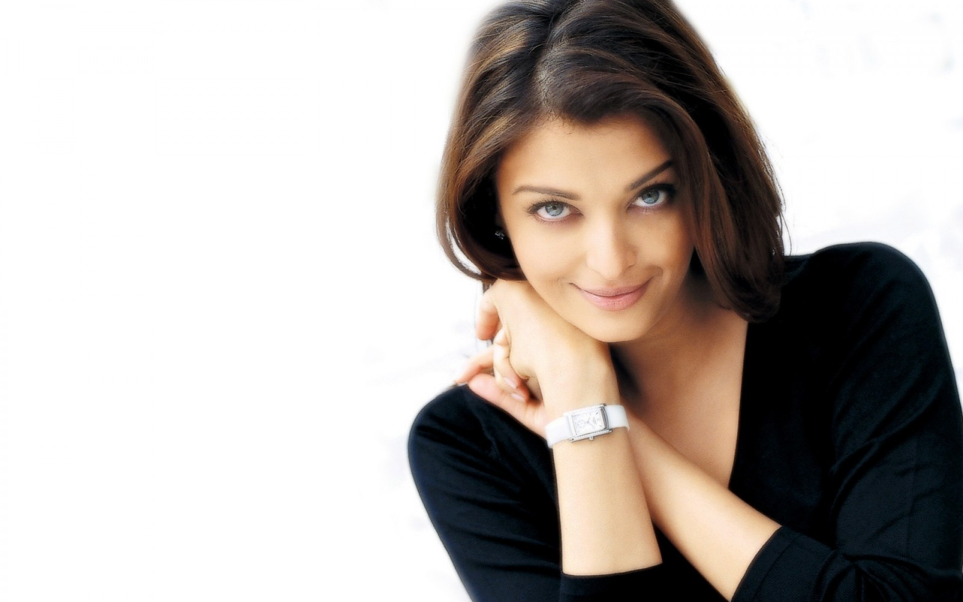 Aishwarya Rai HD Wallpapers