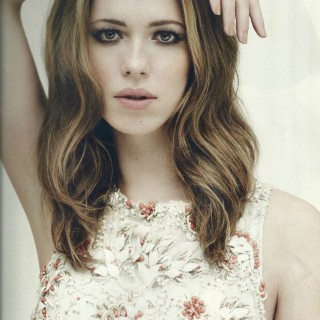 Rebecca Hall wallpapers desktop