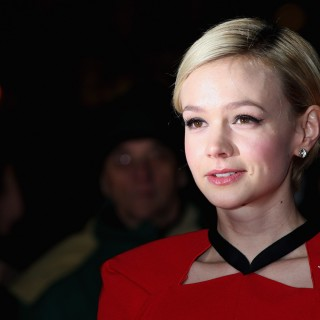 Carey Mulligan download wallpapers