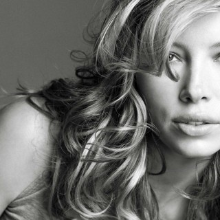 Jessica Biel download wallpapers