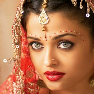 Aishwarya Rai new