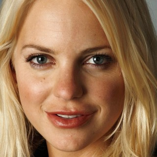 Anna Faris wallpapers desktop