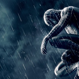Spider-Man high definition wallpapers