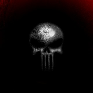 The Punisher free wallpapers