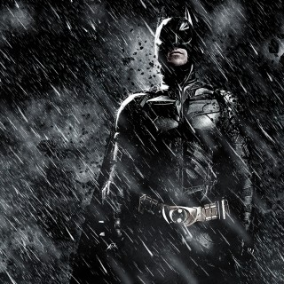 Batman wallpapers desktop