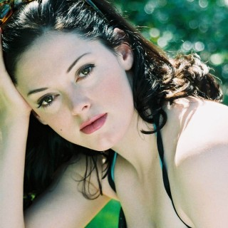 Rose Mcgowan download wallpapers