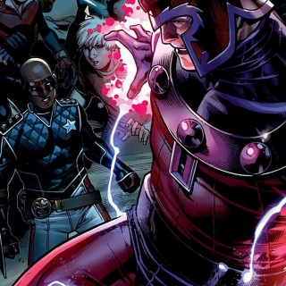 Magneto high resolution wallpapers