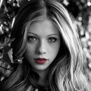 Michelle Trachtenberg high quality wallpapers