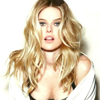 Alice Eve free wallpapers