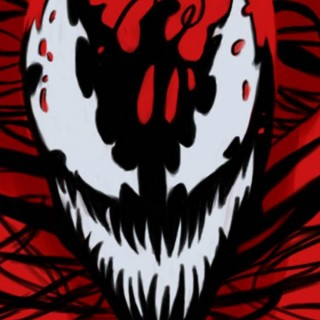 Carnage background
