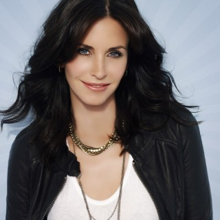 Courteney Cox images