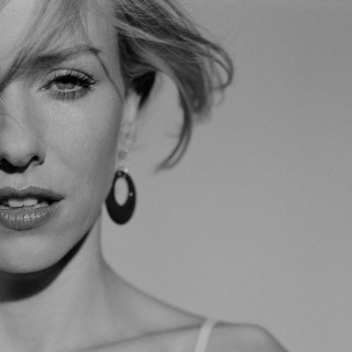 Naomi Watts high resolution wallpapers