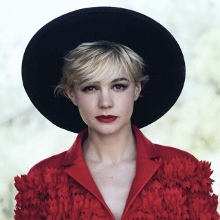 Carey Mulligan free wallpapers