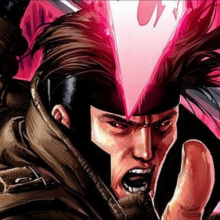Gambit Marvel images