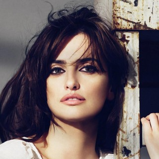 Penelope Cruz high definition wallpapers