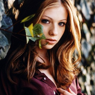 Michelle Trachtenberg high definition wallpapers