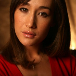Maggie Q free wallpapers