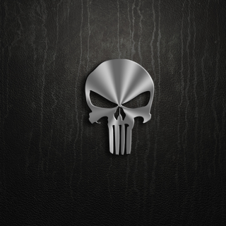 The Punisher 2015