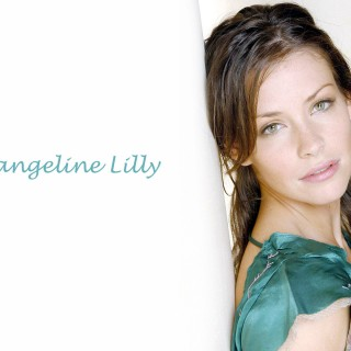 Evangeline Lilly hd wallpapers