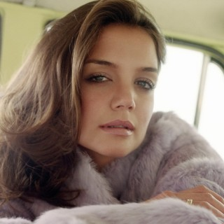 Katie Holmes free wallpapers