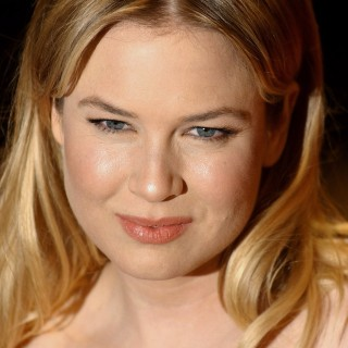 Renee Zellweger high resolution wallpapers