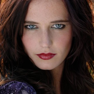 Eva Green new