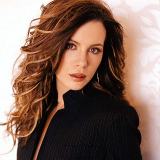 Kate Beckinsale high resolution wallpapers