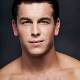 Mario Casas wallpapers
