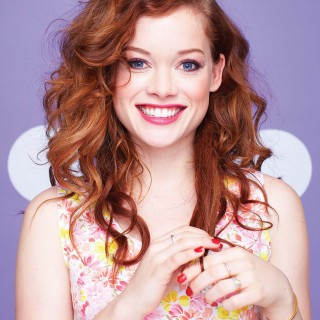 Jane Levy hd wallpapers
