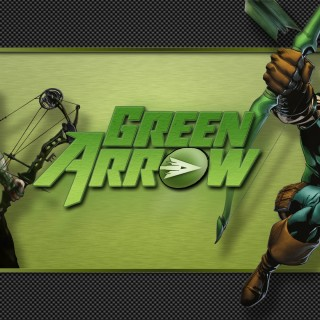 Green Arrow free wallpapers