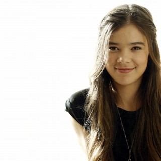 Hailee Steinfeld high quality wallpapers