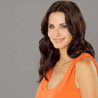 Courteney Cox free wallpapers