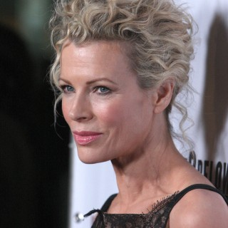 Kim Basinger high quality wallpapers