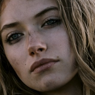Imogen Poots free wallpapers