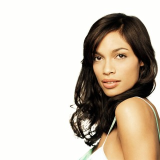 Rosario Dawson high definition wallpapers