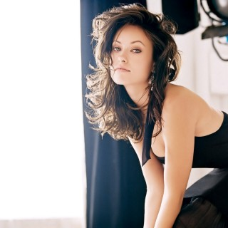 Olivia Wilde high quality wallpapers