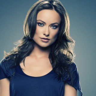 Olivia Wilde wallpapers widescreen