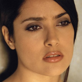Salma Hayek wallpapers desktop
