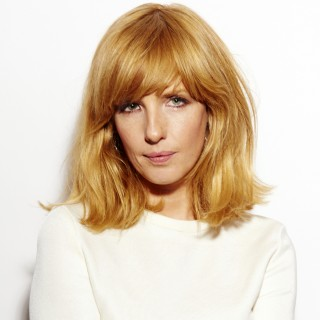 Kelly Reilly high resolution wallpapers