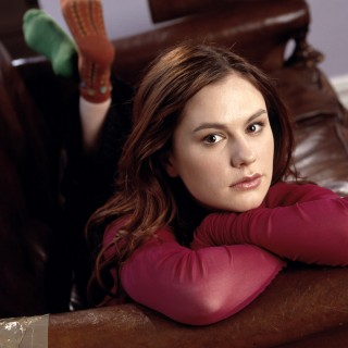 Anna Paquin images