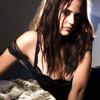 Eva Green high resolution wallpapers