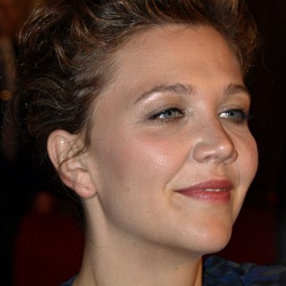 Maggie Gyllenhaal wallpapers widescreen