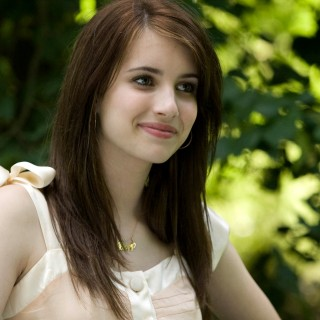 Emma Roberts high quality wallpapers