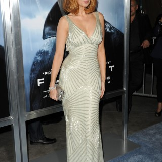 Kelly Reilly images