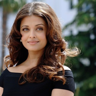 Aishwarya Rai wallpapers desktop