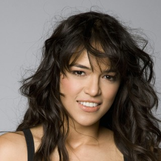 Michelle Rodriguez new